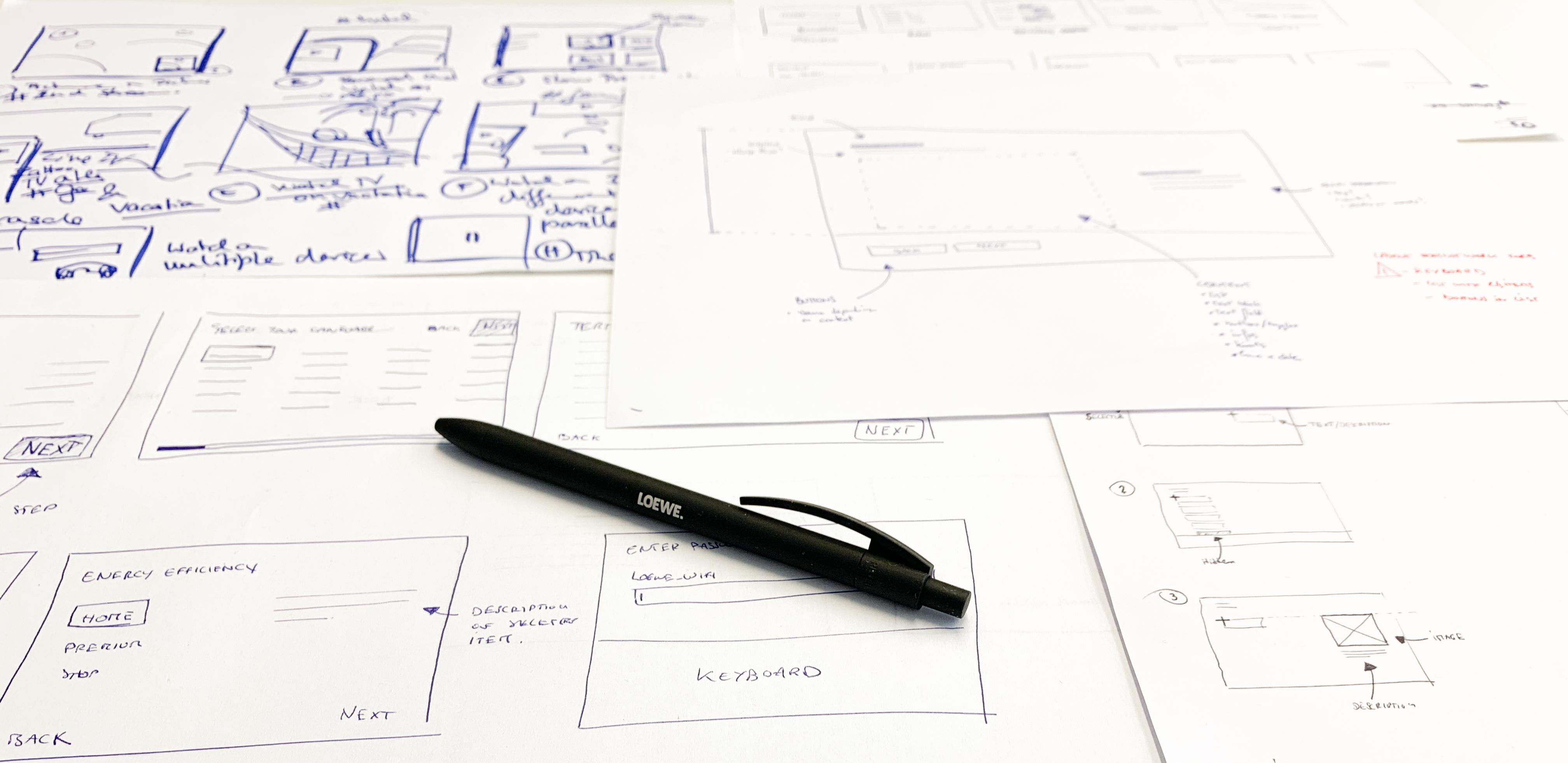 os_drawings